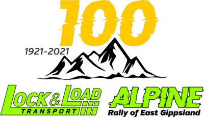 Logo01-black-520x300